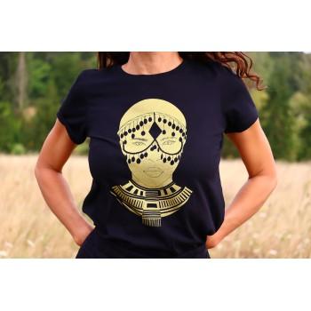 """T-Shirt """"Kenya""""..."""